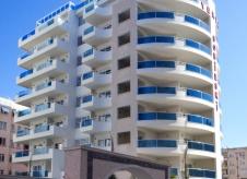 Апартаменты в г. Алания Турция
